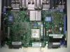 IBM BladeCenter HX5 (4)