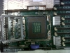 IBM BladeCenter HX5 (8)
